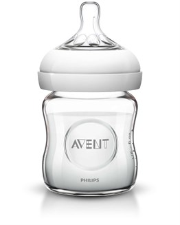 Philips Avent SCF671/17 Cam Biberon 120 Ml