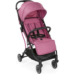 Chicco Trolley Me Lollipop Bebek Arabası